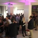 Inauguración Showroom Gira by SmartClick Madrid – Sensory Room