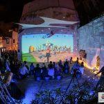 Ibiza Light Festival 2017